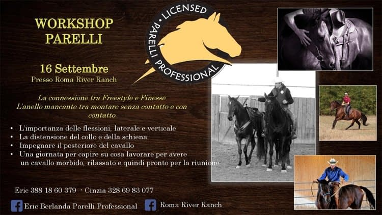 2-workshop-parelli-16-settembre-roma-river-ranch
